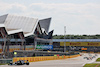 GP GRAN BRETAGNA, Valtteri Bottas (FIN) Mercedes AMG F1 W12. 18.07.2021. Formula 1 World Championship, Rd 10, British Grand Prix, Silverstone, England, Gara Day. - www.xpbimages.com, EMail: requests@xpbimages.com © Copyright: Batchelor / XPB Images