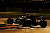 GP GRAN BRETAGNA, Charles Leclerc (MON) Ferrari SF-21. 16.07.2021. Formula 1 World Championship, Rd 10, British Grand Prix, Silverstone, England, Practice Day.  - www.xpbimages.com, EMail: requests@xpbimages.com © Copyright: Davenport / XPB Images
