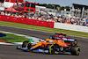 GP GRAN BRETAGNA, Daniel Ricciardo (AUS) McLaren MCL35M. 18.07.2021. Formula 1 World Championship, Rd 10, British Grand Prix, Silverstone, England, Gara Day. - www.xpbimages.com, EMail: requests@xpbimages.com © Copyright: Batchelor / XPB Images