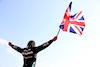 GP GRAN BRETAGNA, 1st place Lewis Hamilton (GBR) Mercedes AMG F1 W12.18.07.2021. Formula 1 World Championship, Rd 10, British Grand Prix, Silverstone, England, Gara Day.- www.xpbimages.com, EMail: requests@xpbimages.com © Copyright: Batchelor / XPB Images