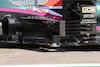 GP GRAN BRETAGNA, Aston Martin F1 Team AMR21.15.07.2021. Formula 1 World Championship, Rd 10, British Grand Prix, Silverstone, England, Preparation Day.- www.xpbimages.com, EMail: requests@xpbimages.com © Copyright: Batchelor / XPB Images