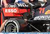 GP GRAN BRETAGNA, Red Bull Racing RB16B.15.07.2021. Formula 1 World Championship, Rd 10, British Grand Prix, Silverstone, England, Preparation Day.- www.xpbimages.com, EMail: requests@xpbimages.com © Copyright: Batchelor / XPB Images