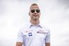 GP GRAN BRETAGNA, Nikita Mazepin (RUS) Haas F1 Team walks the circuit. 15.07.2021. Formula 1 World Championship, Rd 10, British Grand Prix, Silverstone, England, Preparation Day. - www.xpbimages.com, EMail: requests@xpbimages.com © Copyright: Bearne / XPB Images