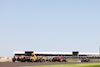 GP GRAN BRETAGNA, Lando Norris (GBR) McLaren MCL35M in Sprint Qualifiche. 17.07.2021. Formula 1 World Championship, Rd 10, British Grand Prix, Silverstone, England, Qualifiche Day. - www.xpbimages.com, EMail: requests@xpbimages.com © Copyright: Bearne / XPB Images