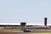 GP GRAN BRETAGNA, Esteban Ocon (FRA) Alpine F1 Team A521. 17.07.2021. Formula 1 World Championship, Rd 10, British Grand Prix, Silverstone, England, Qualifiche Day. - www.xpbimages.com, EMail: requests@xpbimages.com © Copyright: Bearne / XPB Images