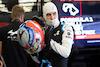 GP GRAN BRETAGNA, Esteban Ocon (FRA) Alpine F1 Team. 17.07.2021. Formula 1 World Championship, Rd 10, British Grand Prix, Silverstone, England, Qualifiche Day. - www.xpbimages.com, EMail: requests@xpbimages.com © Copyright: Staley / XPB Images