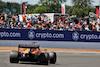 GP GRAN BRETAGNA, Daniel Ricciardo (AUS) McLaren MCL35M. 17.07.2021. Formula 1 World Championship, Rd 10, British Grand Prix, Silverstone, England, Qualifiche Day. - www.xpbimages.com, EMail: requests@xpbimages.com © Copyright: Batchelor / XPB Images