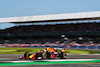 GP GRAN BRETAGNA, Max Verstappen (NLD) Red Bull Racing RB16B. 17.07.2021. Formula 1 World Championship, Rd 10, British Grand Prix, Silverstone, England, Qualifiche Day.  - www.xpbimages.com, EMail: requests@xpbimages.com © Copyright: Davenport / XPB Images