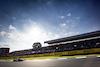GP GRAN BRETAGNA, Yuki Tsunoda (JPN) AlphaTauri AT02. 17.07.2021. Formula 1 World Championship, Rd 10, British Grand Prix, Silverstone, England, Qualifiche Day. - www.xpbimages.com, EMail: requests@xpbimages.com © Copyright: Bearne / XPB Images