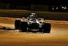 GP GRAN BRETAGNA, Lewis Hamilton (GBR) Mercedes AMG F1 W12. 16.07.2021. Formula 1 World Championship, Rd 10, British Grand Prix, Silverstone, England, Practice Day.  - www.xpbimages.com, EMail: requests@xpbimages.com © Copyright: Davenport / XPB Images