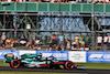 GP GRAN BRETAGNA, Sebastian Vettel (GER) Aston Martin F1 Team AMR21. 16.07.2021. Formula 1 World Championship, Rd 10, British Grand Prix, Silverstone, England, Practice Day. - www.xpbimages.com, EMail: requests@xpbimages.com © Copyright: Batchelor / XPB Images
