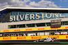 GP GRAN BRETAGNA, Pierre Gasly (FRA) AlphaTauri AT02. 16.07.2021. Formula 1 World Championship, Rd 10, British Grand Prix, Silverstone, England, Practice Day. - www.xpbimages.com, EMail: requests@xpbimages.com © Copyright: Batchelor / XPB Images