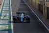 GP GRAN BRETAGNA, Fernando Alonso (ESP) Alpine F1 Team A521. 16.07.2021. Formula 1 World Championship, Rd 10, British Grand Prix, Silverstone, England, Practice Day. - www.xpbimages.com, EMail: requests@xpbimages.com © Copyright: Staley / XPB Images