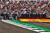 GP GRAN BRETAGNA, Yuki Tsunoda (JPN) AlphaTauri AT02. 16.07.2021. Formula 1 World Championship, Rd 10, British Grand Prix, Silverstone, England, Practice Day.  - www.xpbimages.com, EMail: requests@xpbimages.com © Copyright: Davenport / XPB Images
