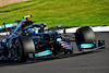 GP GRAN BRETAGNA, Valtteri Bottas (FIN) Mercedes AMG F1 W12. 16.07.2021. Formula 1 World Championship, Rd 10, British Grand Prix, Silverstone, England, Practice Day.  - www.xpbimages.com, EMail: requests@xpbimages.com © Copyright: Davenport / XPB Images