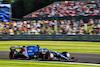 GP GRAN BRETAGNA, Fernando Alonso (ESP) Alpine F1 Team A521. 16.07.2021. Formula 1 World Championship, Rd 10, British Grand Prix, Silverstone, England, Practice Day.  - www.xpbimages.com, EMail: requests@xpbimages.com © Copyright: Davenport / XPB Images