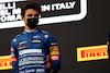 GP IMOLA, 3rd place Lando Norris (GBR) McLaren MCL35M.18.04.2021. Formula 1 World Championship, Rd 2, Emilia Romagna Grand Prix, Imola, Italy, Gara Day.- www.xpbimages.com, EMail: requests@xpbimages.com © Copyright: Batchelor / XPB Images
