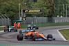 GP IMOLA, Daniel Ricciardo (AUS) McLaren MCL35M. 18.04.2021. Formula 1 World Championship, Rd 2, Emilia Romagna Grand Prix, Imola, Italy, Gara Day. - www.xpbimages.com, EMail: requests@xpbimages.com © Copyright: Batchelor / XPB Images