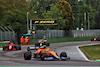 GP IMOLA, Lando Norris (GBR) McLaren MCL35M. 18.04.2021. Formula 1 World Championship, Rd 2, Emilia Romagna Grand Prix, Imola, Italy, Gara Day. - www.xpbimages.com, EMail: requests@xpbimages.com © Copyright: Batchelor / XPB Images