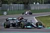 GP IMOLA, Lewis Hamilton (GBR) Mercedes AMG F1 W12. 18.04.2021. Formula 1 World Championship, Rd 2, Emilia Romagna Grand Prix, Imola, Italy, Gara Day. - www.xpbimages.com, EMail: requests@xpbimages.com © Copyright: Batchelor / XPB Images