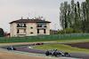 GP IMOLA, Sebastian Vettel (GER) Aston Martin F1 Team AMR21. 18.04.2021. Formula 1 World Championship, Rd 2, Emilia Romagna Grand Prix, Imola, Italy, Gara Day. - www.xpbimages.com, EMail: requests@xpbimages.com © Copyright: Charniaux / XPB Images