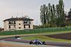 GP IMOLA, Fernando Alonso (ESP) Alpine F1 Team A521. 18.04.2021. Formula 1 World Championship, Rd 2, Emilia Romagna Grand Prix, Imola, Italy, Gara Day. - www.xpbimages.com, EMail: requests@xpbimages.com © Copyright: Charniaux / XPB Images