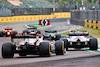 GP IMOLA, Mick Schumacher (GER) Haas VF-21. 18.04.2021. Formula 1 World Championship, Rd 2, Emilia Romagna Grand Prix, Imola, Italy, Gara Day. - www.xpbimages.com, EMail: requests@xpbimages.com © Copyright: Batchelor / XPB Images