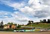 GP IMOLA, Sebastian Vettel (GER) Aston Martin F1 Team AMR21. 16.04.2021. Formula 1 World Championship, Rd 2, Emilia Romagna Grand Prix, Imola, Italy, Practice Day. - www.xpbimages.com, EMail: requests@xpbimages.com © Copyright: Batchelor / XPB Images