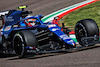 GP IMOLA, Esteban Ocon (FRA) Alpine F1 Team A521.