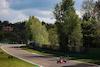 GP IMOLA, Carlos Sainz Jr (ESP), Ferrari 16.04.2021. Formula 1 World Championship, Rd 2, Emilia Romagna Grand Prix, Imola, Italy, Practice Day.- www.xpbimages.com, EMail: requests@xpbimages.com © Copyright: Charniaux / XPB Images