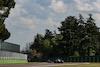 GP IMOLA, Esteban Ocon (FRA), Alpine F1 Team 16.04.2021. Formula 1 World Championship, Rd 2, Emilia Romagna Grand Prix, Imola, Italy, Practice Day.- www.xpbimages.com, EMail: requests@xpbimages.com © Copyright: Charniaux / XPB Images