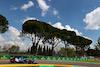 GP IMOLA, Fernando Alonso (ESP), Alpine F1 Team 16.04.2021. Formula 1 World Championship, Rd 2, Emilia Romagna Grand Prix, Imola, Italy, Practice Day.- www.xpbimages.com, EMail: requests@xpbimages.com © Copyright: Charniaux / XPB Images