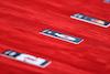 GP ITALIA, griglia Atmosfera - spot for Nicholas Latifi (CDN) Williams Racing. 12.09.2021. Formula 1 World Championship, Rd 14, Italian Grand Prix, Monza, Italy, Gara Day. - www.xpbimages.com, EMail: requests@xpbimages.com © Copyright: Charniaux / XPB Images