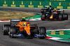GP ITALIA, Lando Norris (GBR) McLaren MCL35M. 12.09.2021. Formula 1 World Championship, Rd 14, Italian Grand Prix, Monza, Italy, Gara Day. - www.xpbimages.com, EMail: requests@xpbimages.com © Copyright: Charniaux / XPB Images