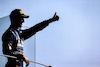 GP ITALIA, Daniel Ricciardo (AUS), McLaren F1 Team 12.09.2021. Formula 1 World Championship, Rd 14, Italian Grand Prix, Monza, Italy, Gara Day.- www.xpbimages.com, EMail: requests@xpbimages.com © Copyright: Charniaux / XPB Images