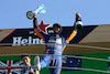 GP ITALIA, Daniel Ricciardo (AUS) McLaren MCL35M.12.09.2021. Formula 1 World Championship, Rd 14, Italian Grand Prix, Monza, Italy, Gara Day.- www.xpbimages.com, EMail: requests@xpbimages.com © Copyright: XPB Images