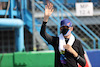 GP ITALIA, Esteban Ocon (FRA) Alpine F1 Team A521.12.09.2021. Formula 1 World Championship, Rd 14, Italian Grand Prix, Monza, Italy, Gara Day.- www.xpbimages.com, EMail: requests@xpbimages.com © Copyright: Batchelor / XPB Images