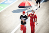 GP ITALIA, Carlos Sainz Jr (ESP) Ferrari on the grid. 12.09.2021. Formula 1 World Championship, Rd 14, Italian Grand Prix, Monza, Italy, Gara Day. - www.xpbimages.com, EMail: requests@xpbimages.com © Copyright: Bearne / XPB Images