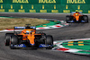 GP ITALIA, Daniel Ricciardo (AUS) McLaren MCL35M. 12.09.2021. Formula 1 World Championship, Rd 14, Italian Grand Prix, Monza, Italy, Gara Day. - www.xpbimages.com, EMail: requests@xpbimages.com © Copyright: Charniaux / XPB Images