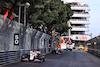 GP MONACO, Nikita Mazepin (RUS) Haas F1 Team VF-21. 23.05.2021. Formula 1 World Championship, Rd 5, Monaco Grand Prix, Monte Carlo, Monaco, Gara Day. - www.xpbimages.com, EMail: requests@xpbimages.com © Copyright: Moy / XPB Images