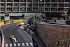 GP MONACO, Mick Schumacher (GER) Haas VF-21. 23.05.2021. Formula 1 World Championship, Rd 5, Monaco Grand Prix, Monte Carlo, Monaco, Gara Day. - www.xpbimages.com, EMail: requests@xpbimages.com © Copyright: Batchelor / XPB Images