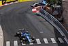GP MONACO, Fernando Alonso (ESP) Alpine F1 Team A521. 23.05.2021. Formula 1 World Championship, Rd 5, Monaco Grand Prix, Monte Carlo, Monaco, Gara Day. - www.xpbimages.com, EMail: requests@xpbimages.com © Copyright: Batchelor / XPB Images