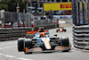 GP MONACO, Daniel Ricciardo (AUS) McLaren MCL35M. 23.05.2021. Formula 1 World Championship, Rd 5, Monaco Grand Prix, Monte Carlo, Monaco, Gara Day. - www.xpbimages.com, EMail: requests@xpbimages.com © Copyright: Batchelor / XPB Images