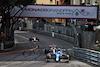 GP MONACO, Esteban Ocon (FRA) Alpine F1 Team A521. 23.05.2021. Formula 1 World Championship, Rd 5, Monaco Grand Prix, Monte Carlo, Monaco, Gara Day. - www.xpbimages.com, EMail: requests@xpbimages.com © Copyright: Moy / XPB Images