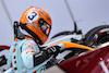 GP MONACO, Daniel Ricciardo (AUS) McLaren MCL35M. 23.05.2021. Formula 1 World Championship, Rd 5, Monaco Grand Prix, Monte Carlo, Monaco, Gara Day. - www.xpbimages.com, EMail: requests@xpbimages.com © Copyright: Charniaux / XPB Images