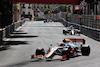 GP MONACO, Lando Norris (GBR) McLaren MCL35M. 23.05.2021. Formula 1 World Championship, Rd 5, Monaco Grand Prix, Monte Carlo, Monaco, Gara Day. - www.xpbimages.com, EMail: requests@xpbimages.com © Copyright: Batchelor / XPB Images