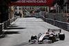 GP MONACO, Nikita Mazepin (RUS) Haas F1 Team VF-21. 23.05.2021. Formula 1 World Championship, Rd 5, Monaco Grand Prix, Monte Carlo, Monaco, Gara Day. - www.xpbimages.com, EMail: requests@xpbimages.com © Copyright: Batchelor / XPB Images