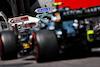 GP MONACO, Sebastian Vettel (GER) Aston Martin F1 Team AMR21. 23.05.2021. Formula 1 World Championship, Rd 5, Monaco Grand Prix, Monte Carlo, Monaco, Gara Day. - www.xpbimages.com, EMail: requests@xpbimages.com © Copyright: Batchelor / XPB Images