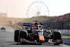 GP OLANDA, Max Verstappen (NLD), Red Bull Racing 05.09.2021. Formula 1 World Championship, Rd 13, Dutch Grand Prix, Zandvoort, Netherlands, Gara Day.- www.xpbimages.com, EMail: requests@xpbimages.com © Copyright: Charniaux / XPB Images