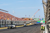 GP OLANDA, Lance Stroll (CDN) Aston Martin F1 Team AMR21. 05.09.2021. Formula 1 World Championship, Rd 13, Dutch Grand Prix, Zandvoort, Netherlands, Gara Day. - www.xpbimages.com, EMail: requests@xpbimages.com © Copyright: Moy / XPB Images